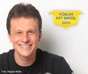 forum-pet-brasil_interna