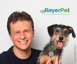 bayerpet_interna