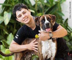 bem-estar-animal_interna