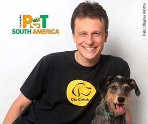 pet-south_interna