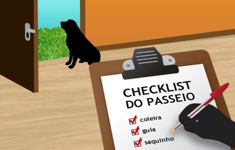 checklist-do-passeio