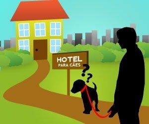 hotelzinho_interna
