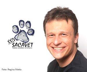 sacavet_interna