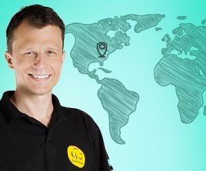 global-pet
