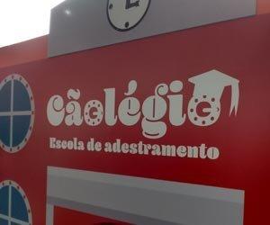 noticias_interna-caolegio