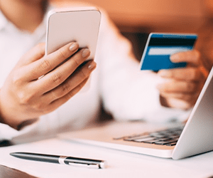 site-pagamento